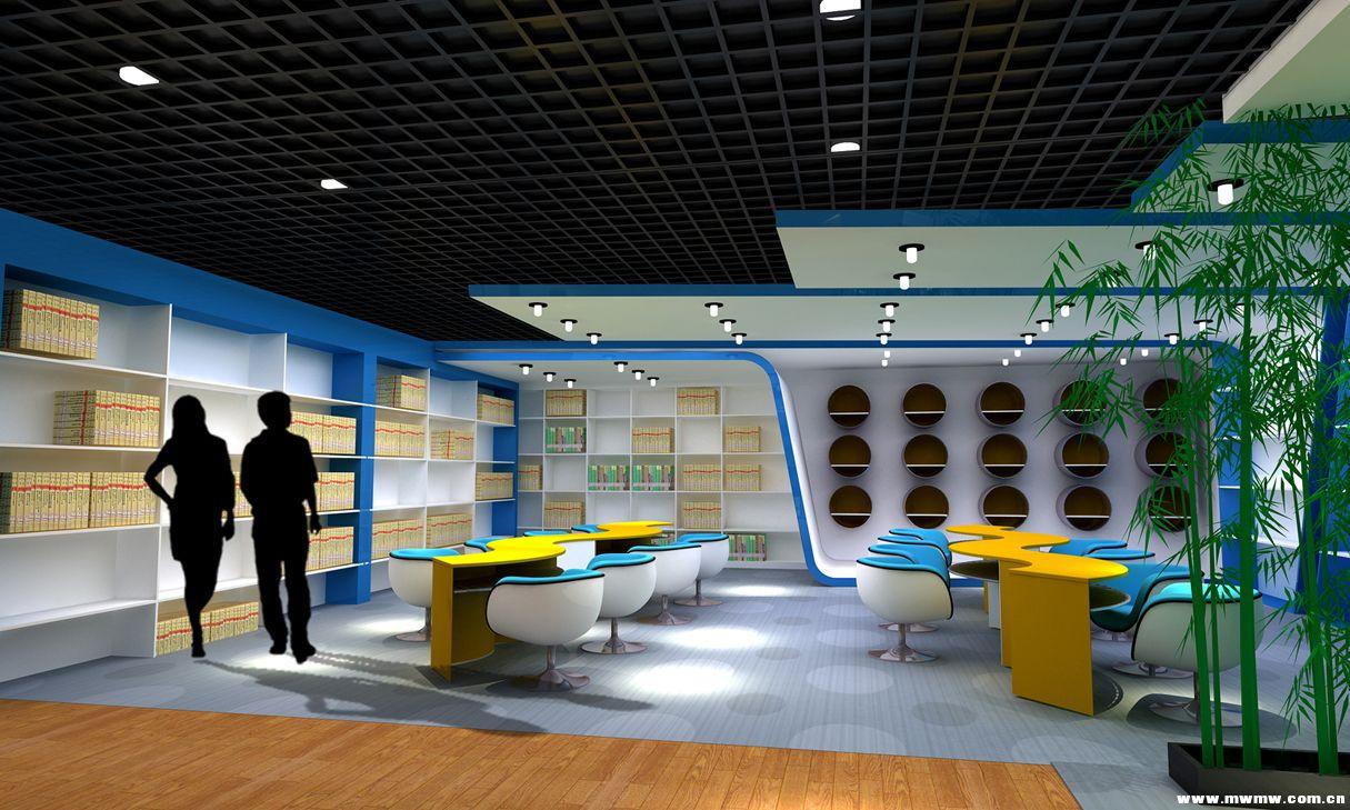 论坛 69 原创区 69 展览设计 69 概念性展厅