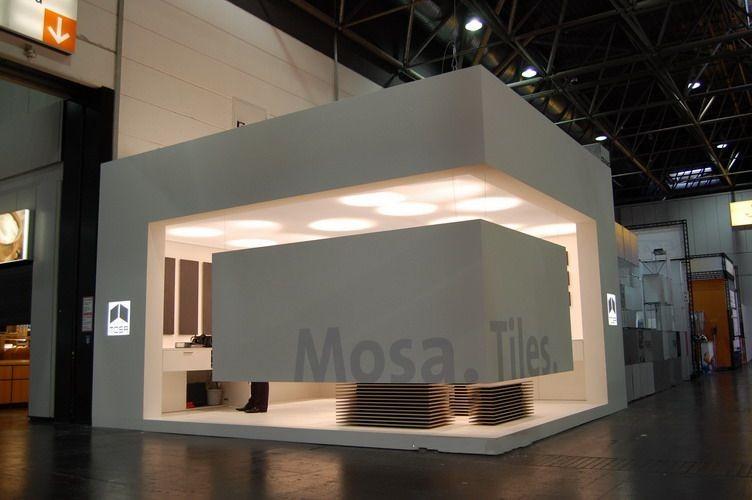 国外展会资料 - 百万瓦特-展览设计