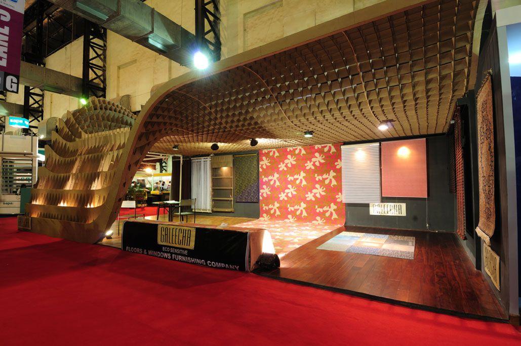印度孟买-ACE Pavilion