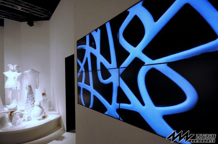 Almax@2014年德国杜塞尔多夫欧洲零售业展览会