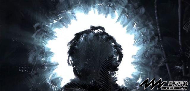 保时捷Macan发布会 3D惊艳实景