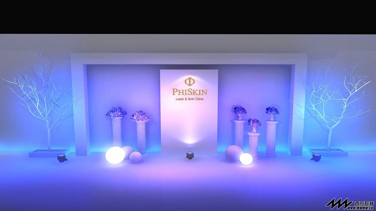 PhiSkin-1.jpg