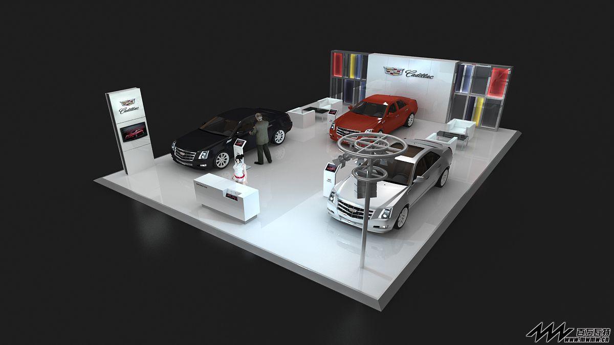 Cadillac3C[7]-A1.jpg