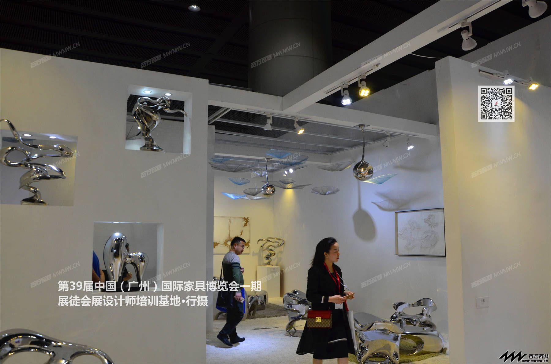 第39届广州国际家具展·一期 (4).JPG