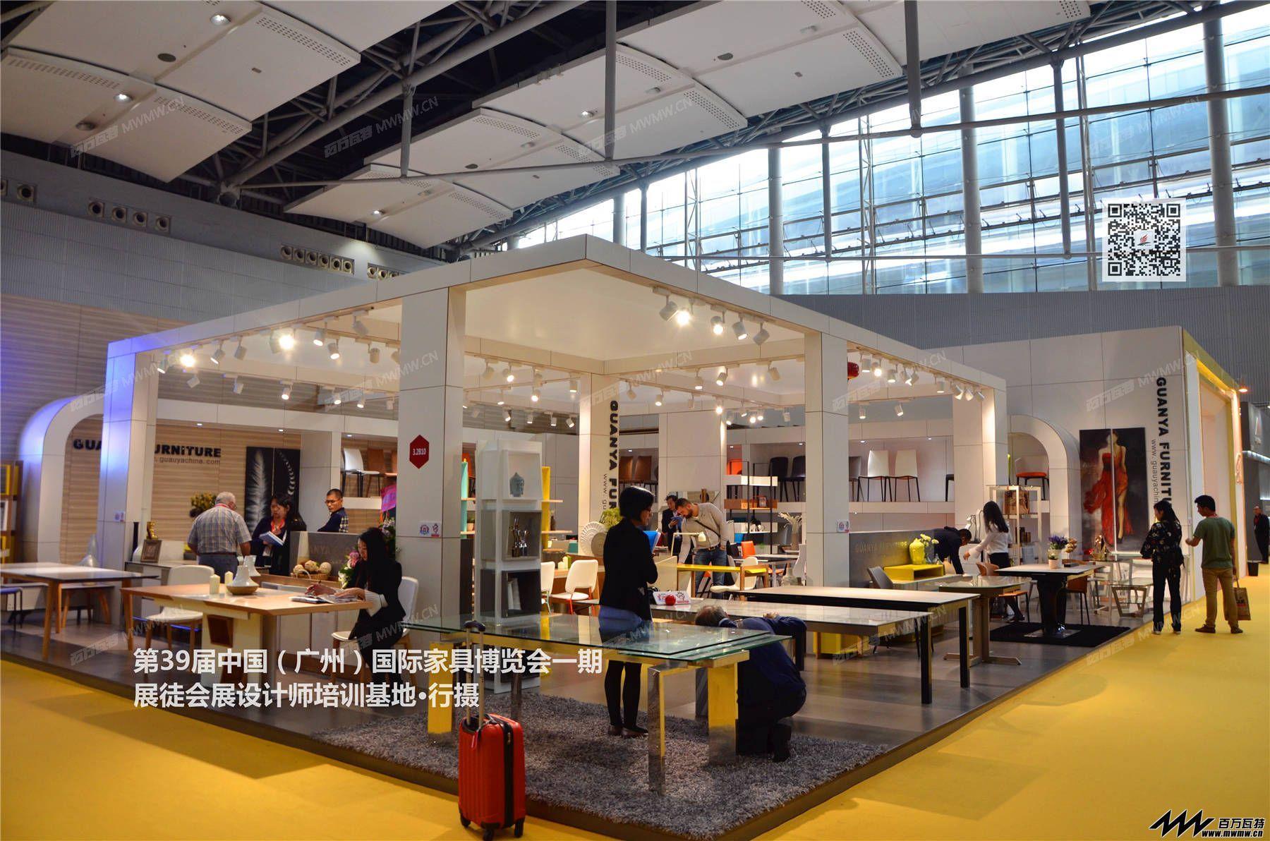 第39届广州国际家具展·一期 (19).JPG
