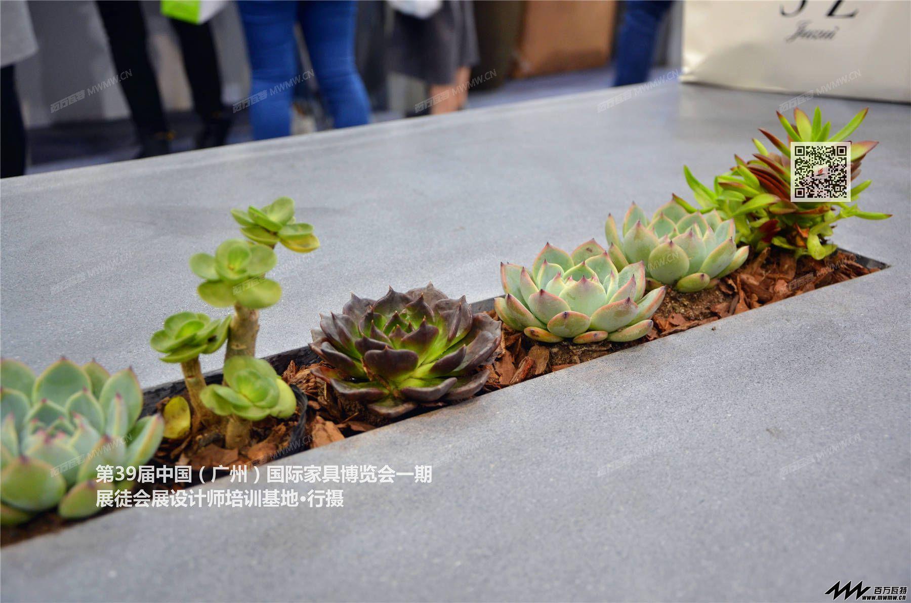 第39届广州国际家具展·一期 (29).JPG