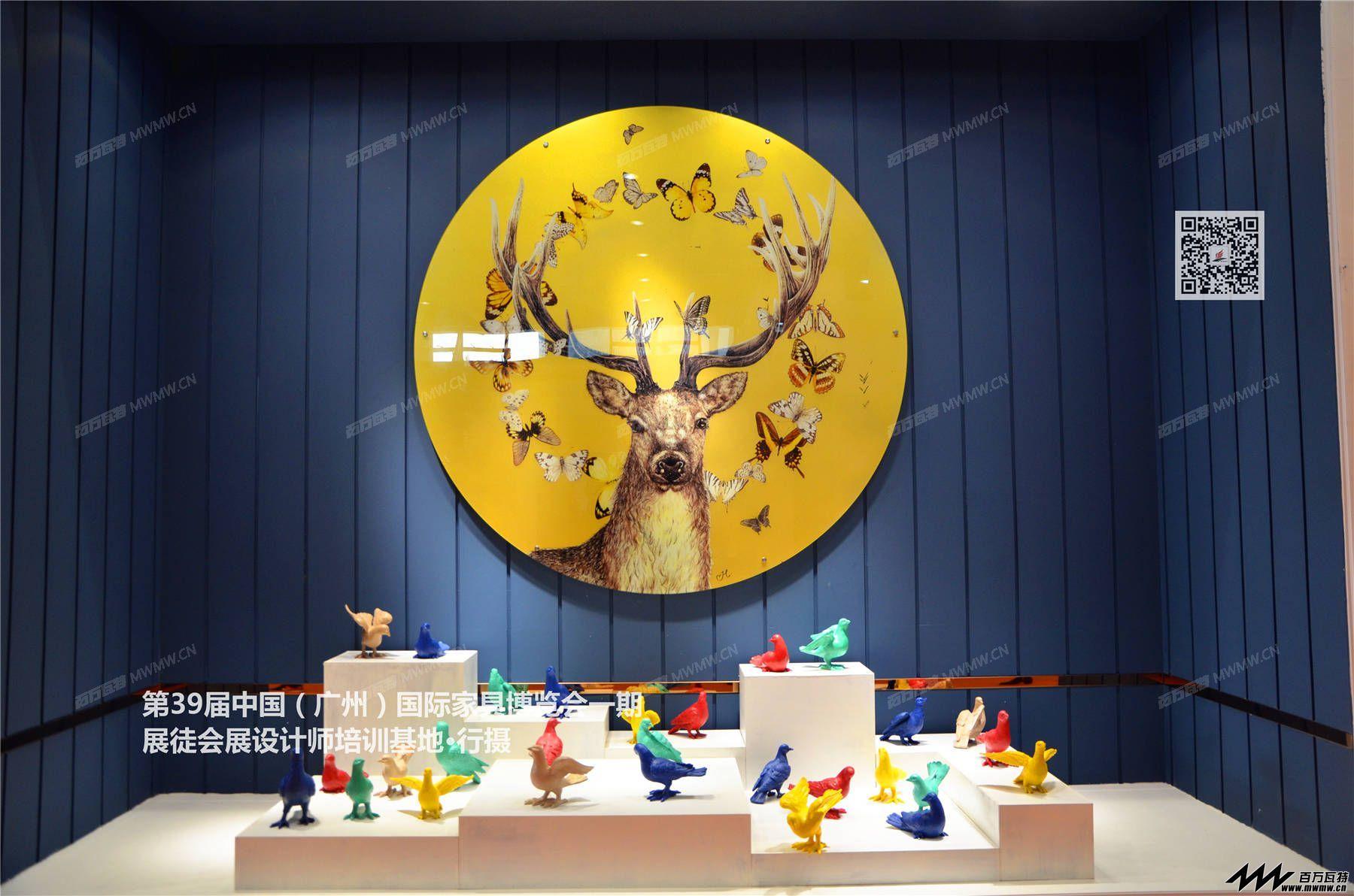 第39届广州国际家具展·一期 (30).JPG