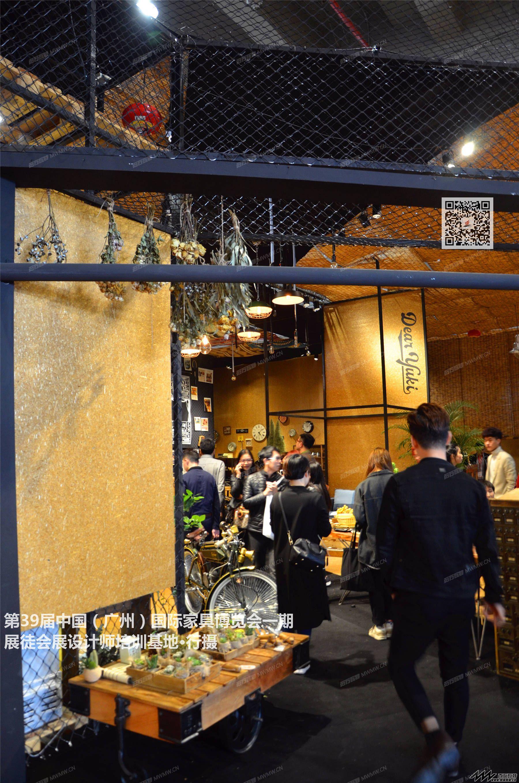 第39届广州国际家具展·一期 (35).JPG
