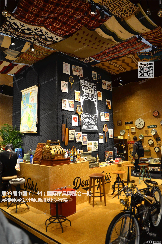 第39届广州国际家具展·一期 (38).JPG