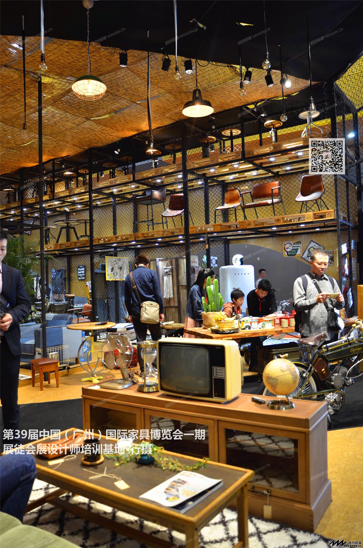 第39届广州国际家具展·一期 (44).JPG