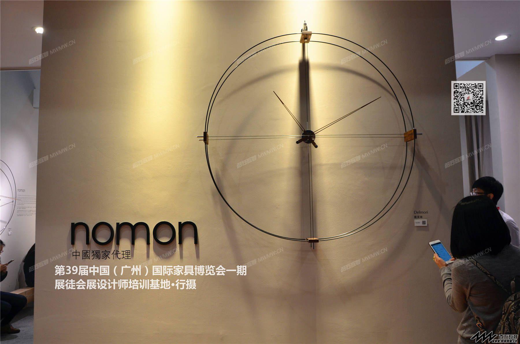 第39届广州国际家具展·一期 (49).JPG