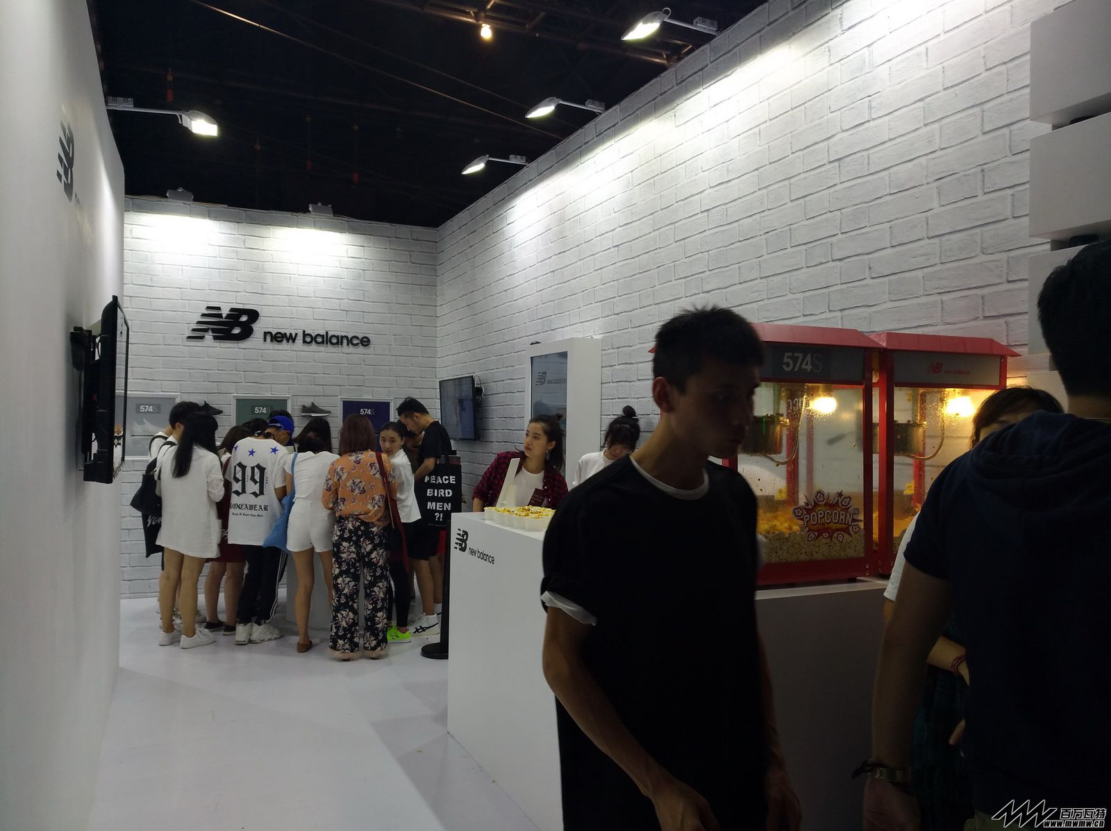 YOHOOD全球潮流嘉年华暨有货潮流新品节 (17).jpg