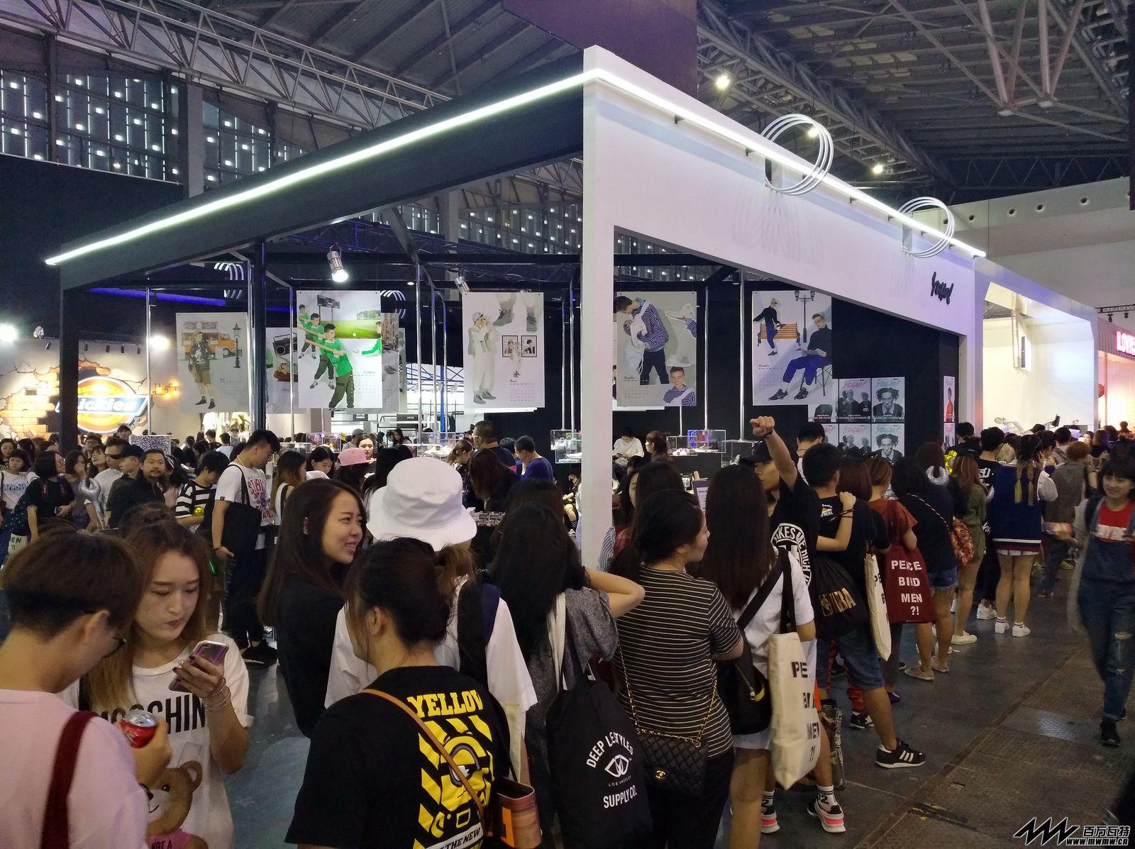 YOHOOD全球潮流嘉年华暨有货潮流新品节 (133).jpg