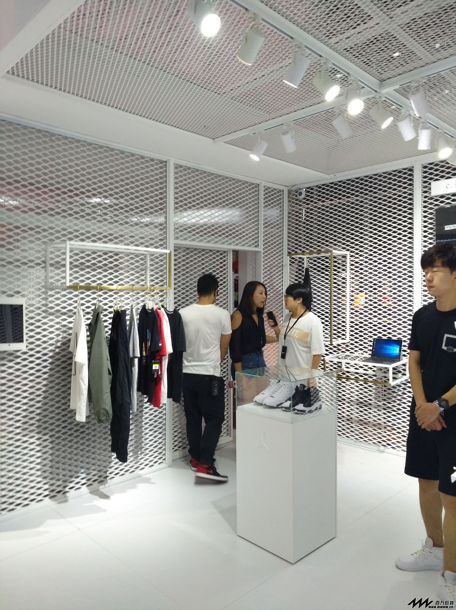 YOHOOD全球潮流嘉年华暨有货潮流新品节 (153).jpg