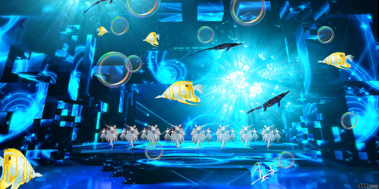 蓝色梦幻02.jpg