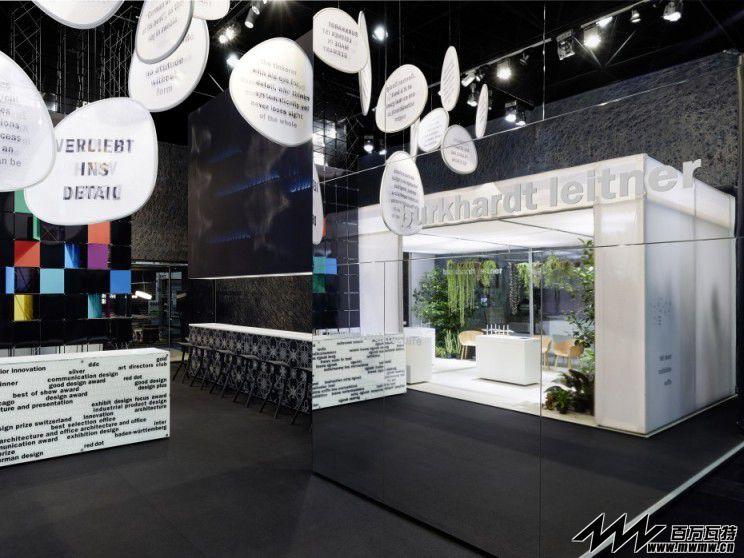 Burkhardt Leitner constructiv exhibition share from 展徒展示设计培训 (2).jpg