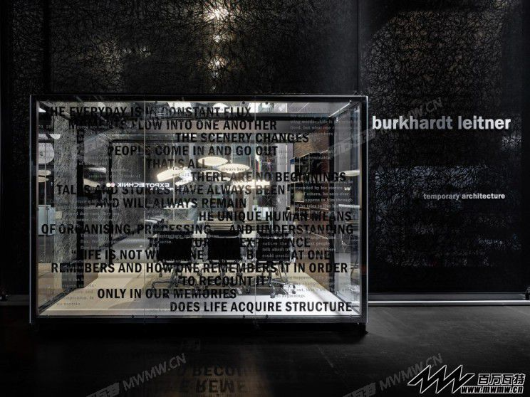 Burkhardt Leitner constructiv exhibition share from 展徒展示设计培训 (3).jpg