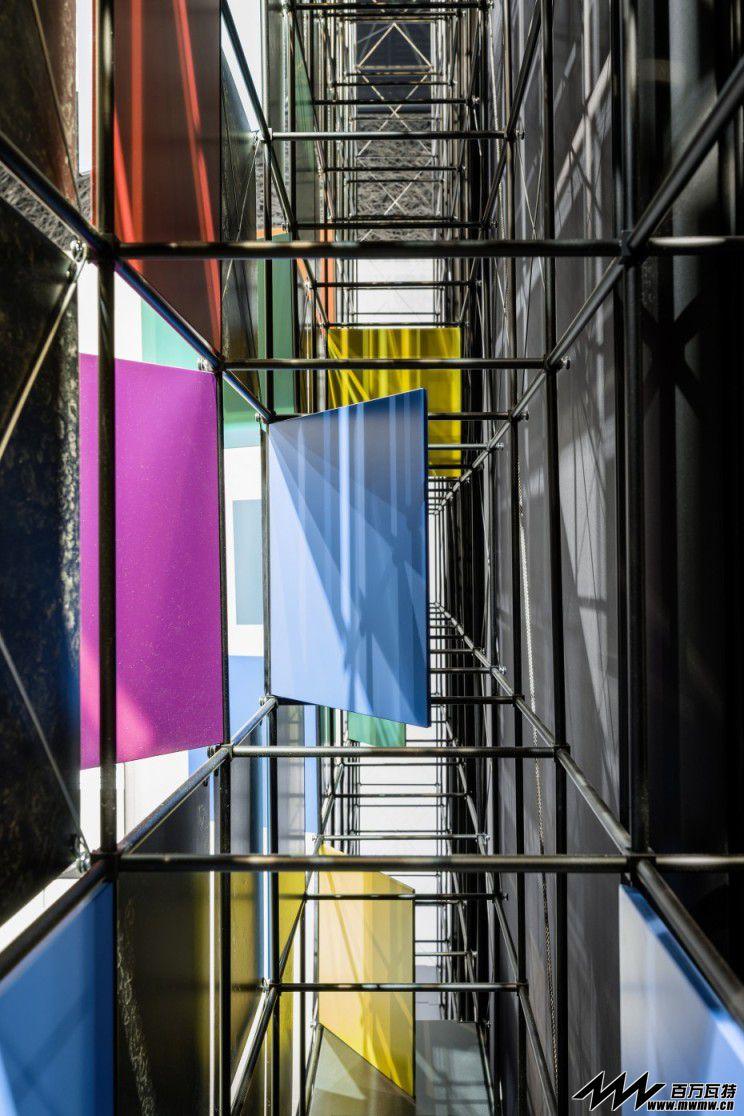 Burkhardt Leitner constructiv exhibition share from 展徒展示设计培训 (5).jpg