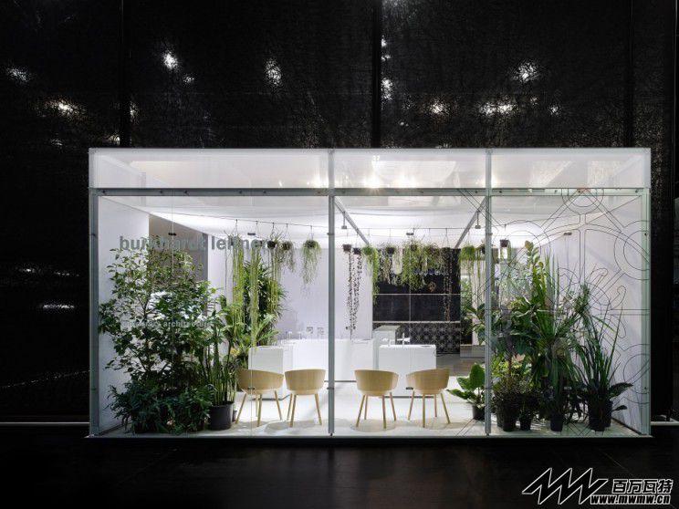 Burkhardt Leitner constructiv exhibition share from 展徒展示设计培训 (6).jpg