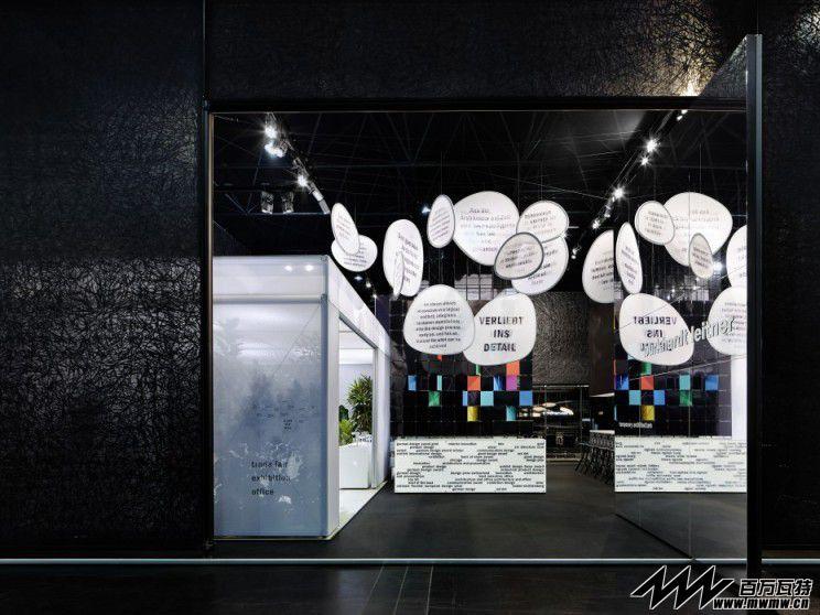 Burkhardt Leitner constructiv exhibition share from 展徒展示设计培训 (7).jpg
