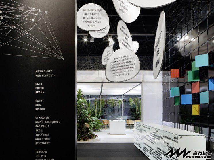 Burkhardt Leitner constructiv exhibition share from 展徒展示设计培训 (8).jpg