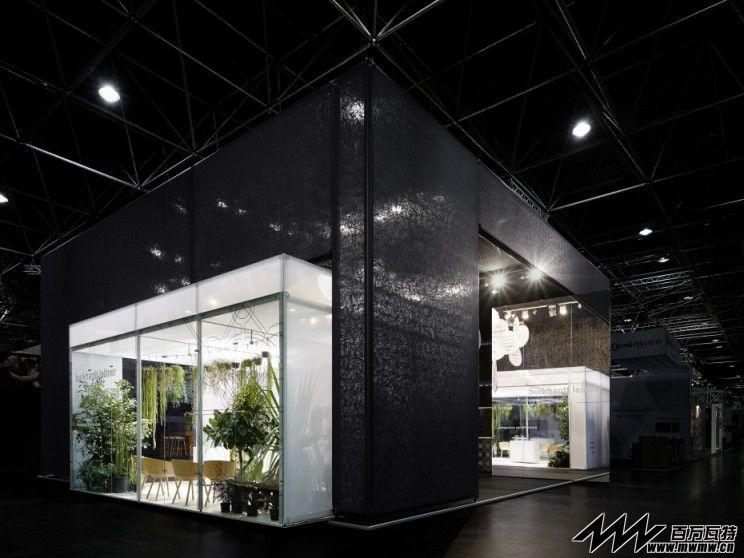 Burkhardt Leitner constructiv exhibition share from 展徒展示设计培训 (9).jpg
