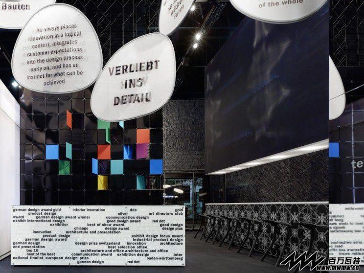 Burkhardt Leitner constructiv exhibition share from 展徒展示设计培训 (10).jpg