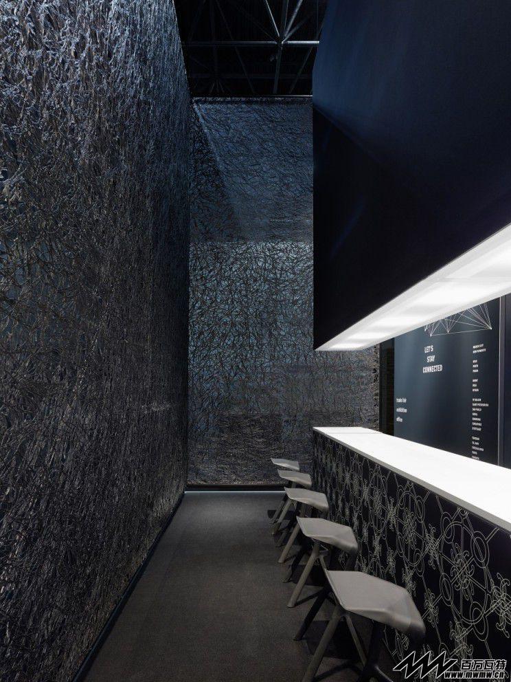 Burkhardt Leitner constructiv exhibition share from 展徒展示设计培训 (13).jpg