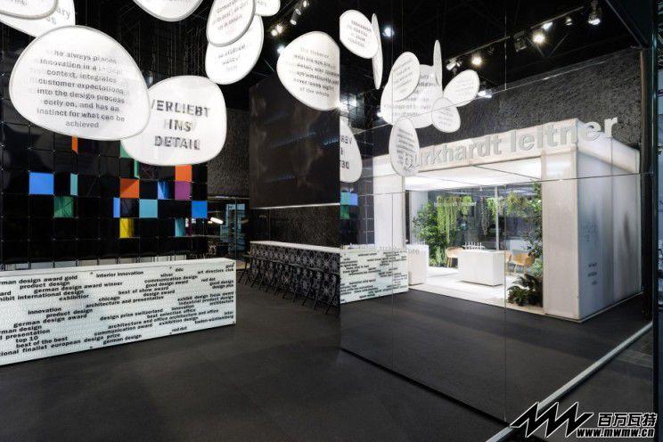 Burkhardt Leitner constructiv exhibition share from 展徒展示设计培训 (17).jpg