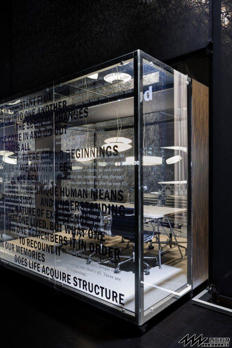 Burkhardt Leitner constructiv exhibition share from 展徒展示设计培训 (18).jpg