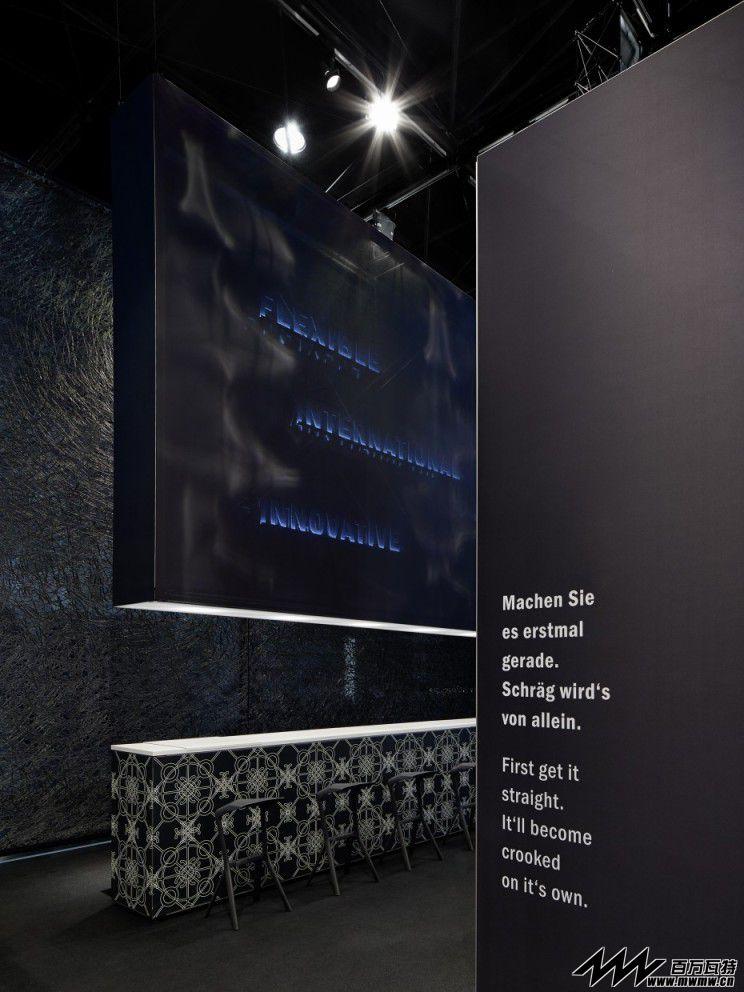 Burkhardt Leitner constructiv exhibition share from 展徒展示设计培训 (20).jpg