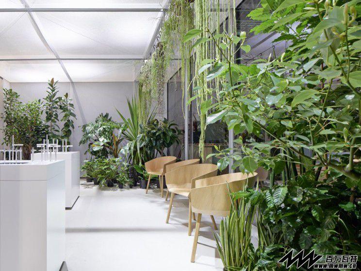 Burkhardt Leitner constructiv exhibition share from 展徒展示设计培训 (22).jpg