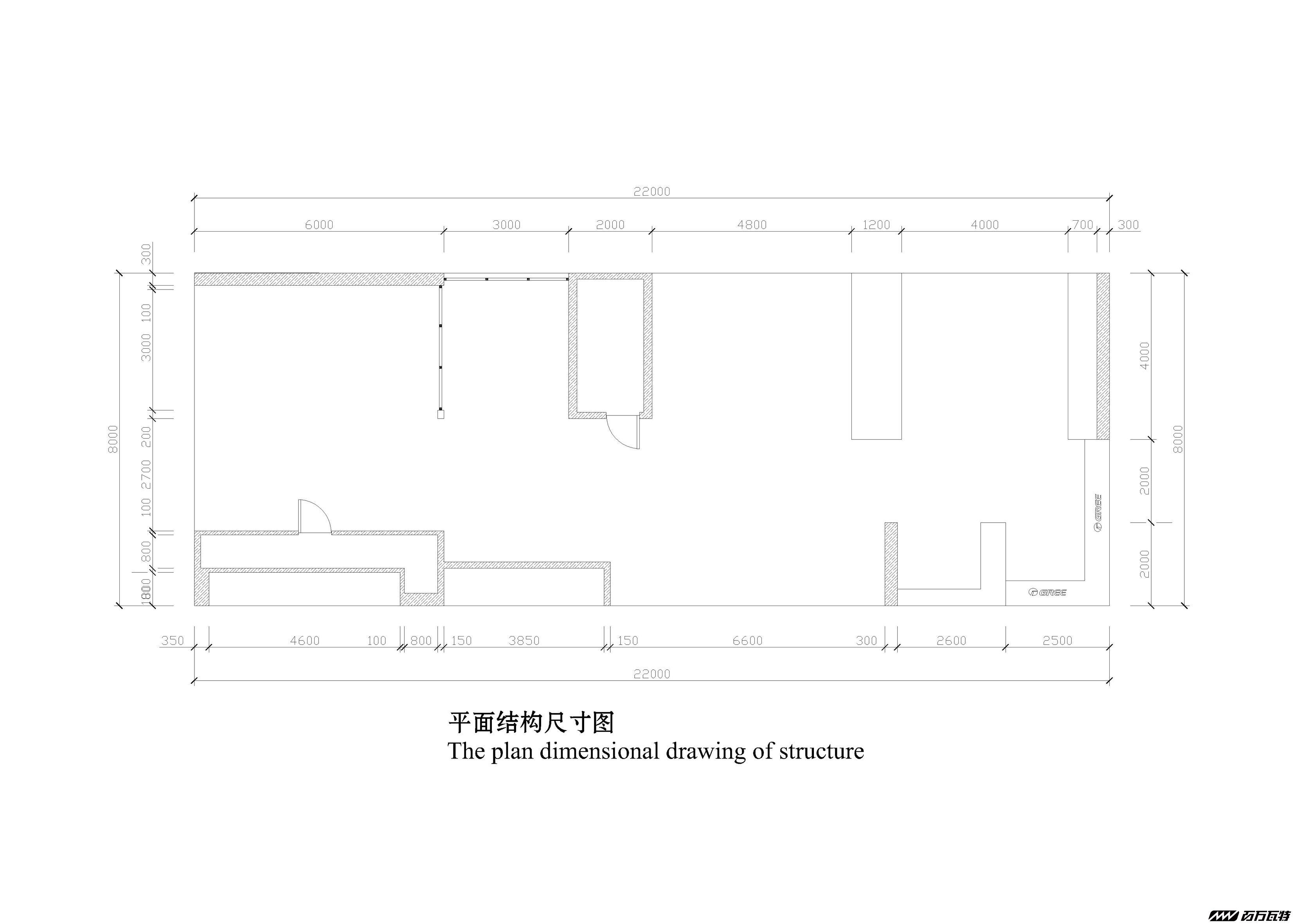 格力施工图-2.jpg