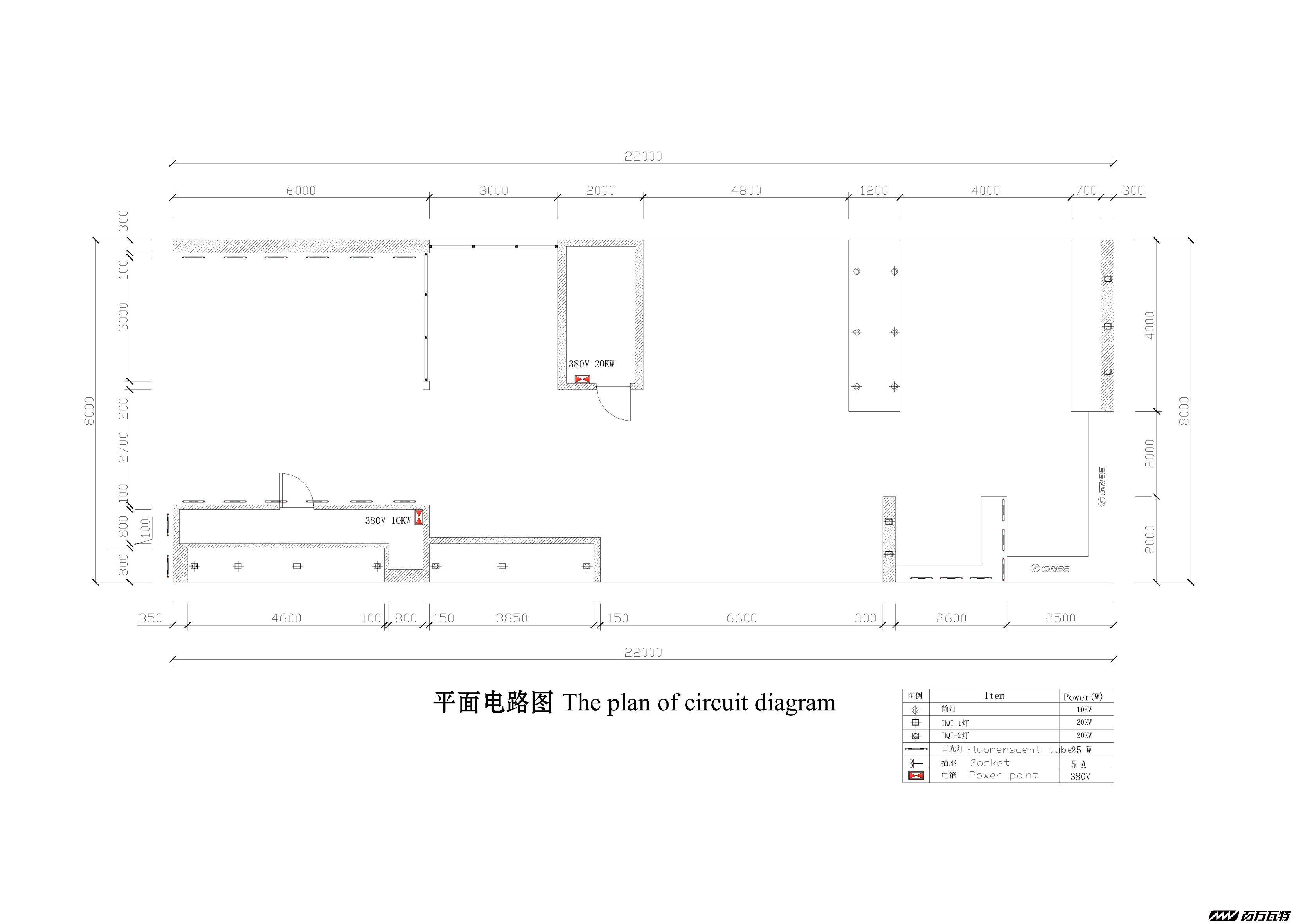 格力施工图-3.jpg