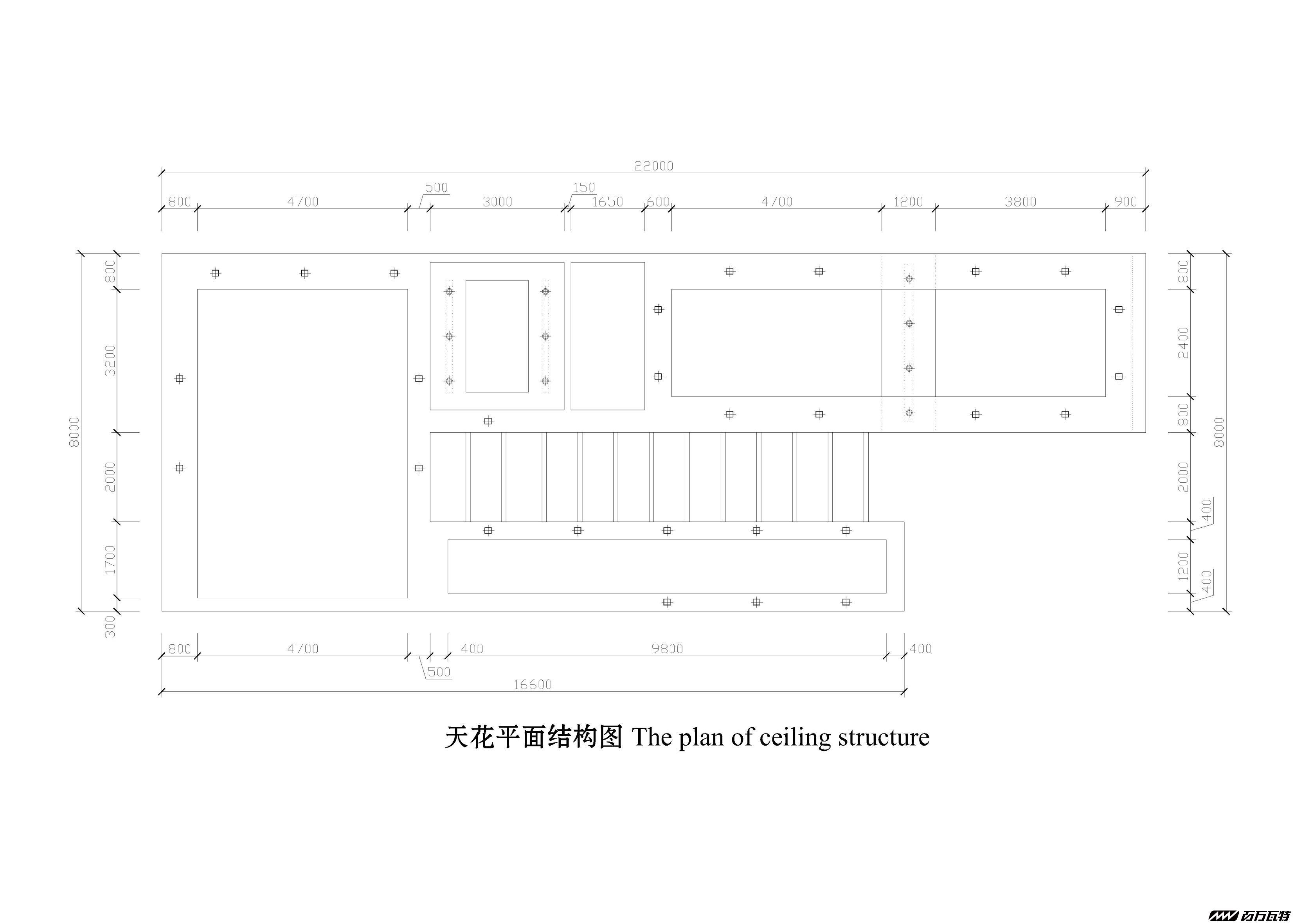 格力施工图-4.jpg
