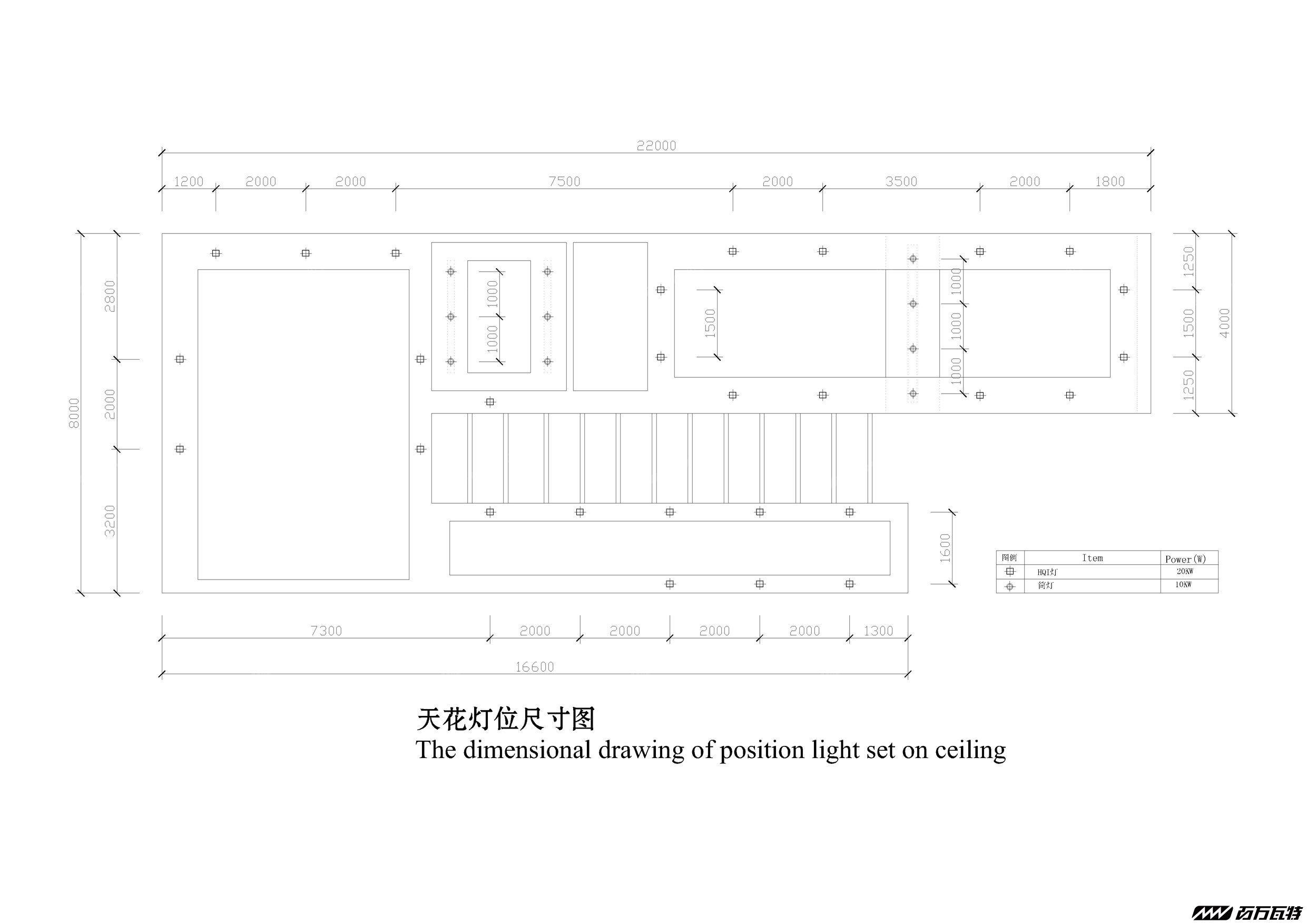 格力施工图-5.jpg