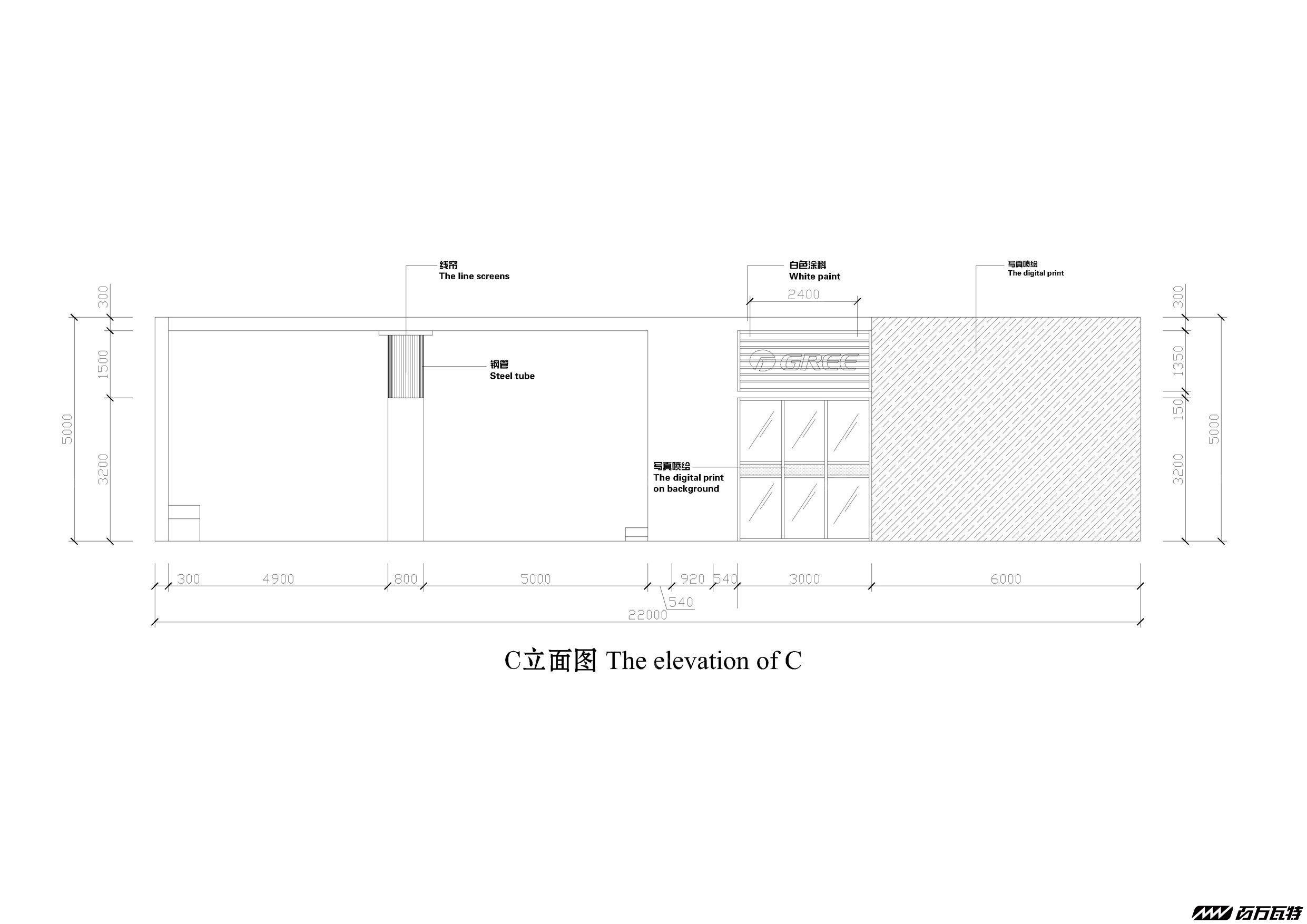 格力施工图-7.jpg