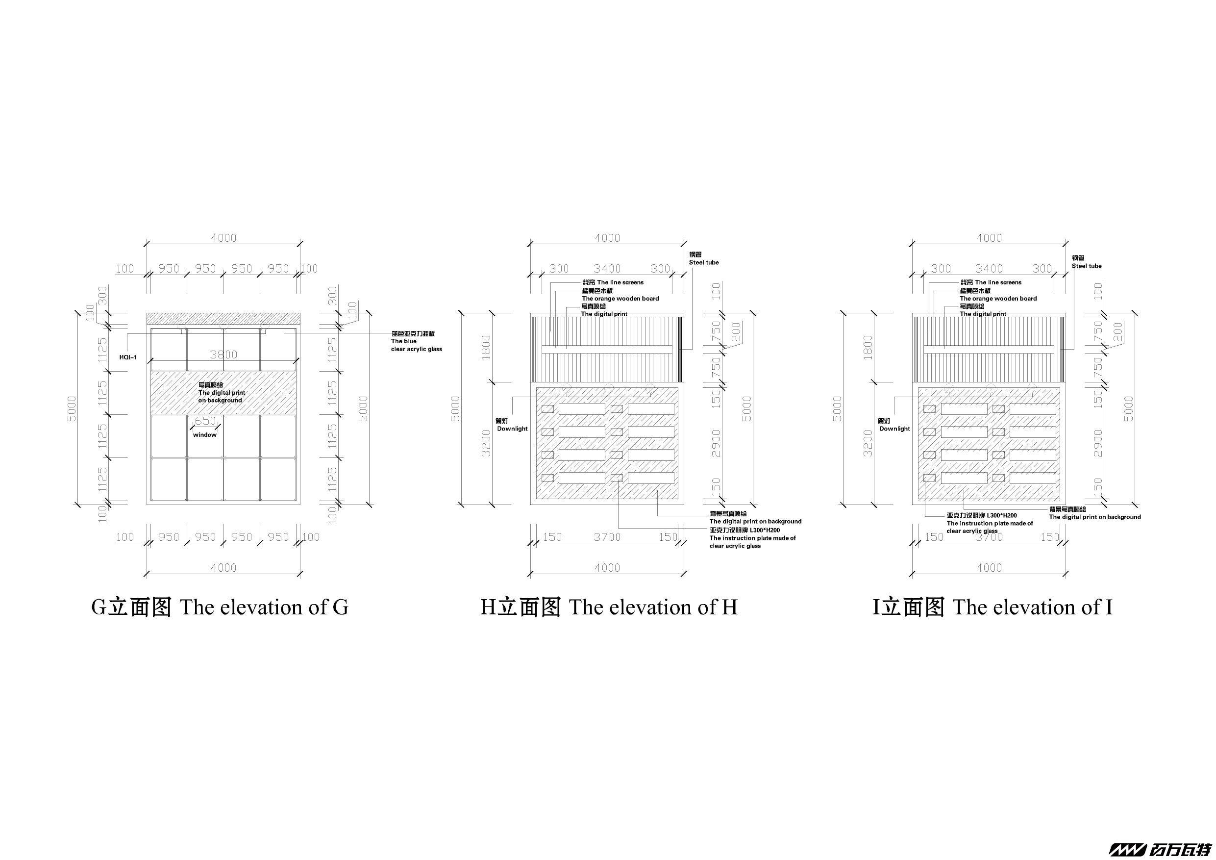 格力施工图-10.jpg