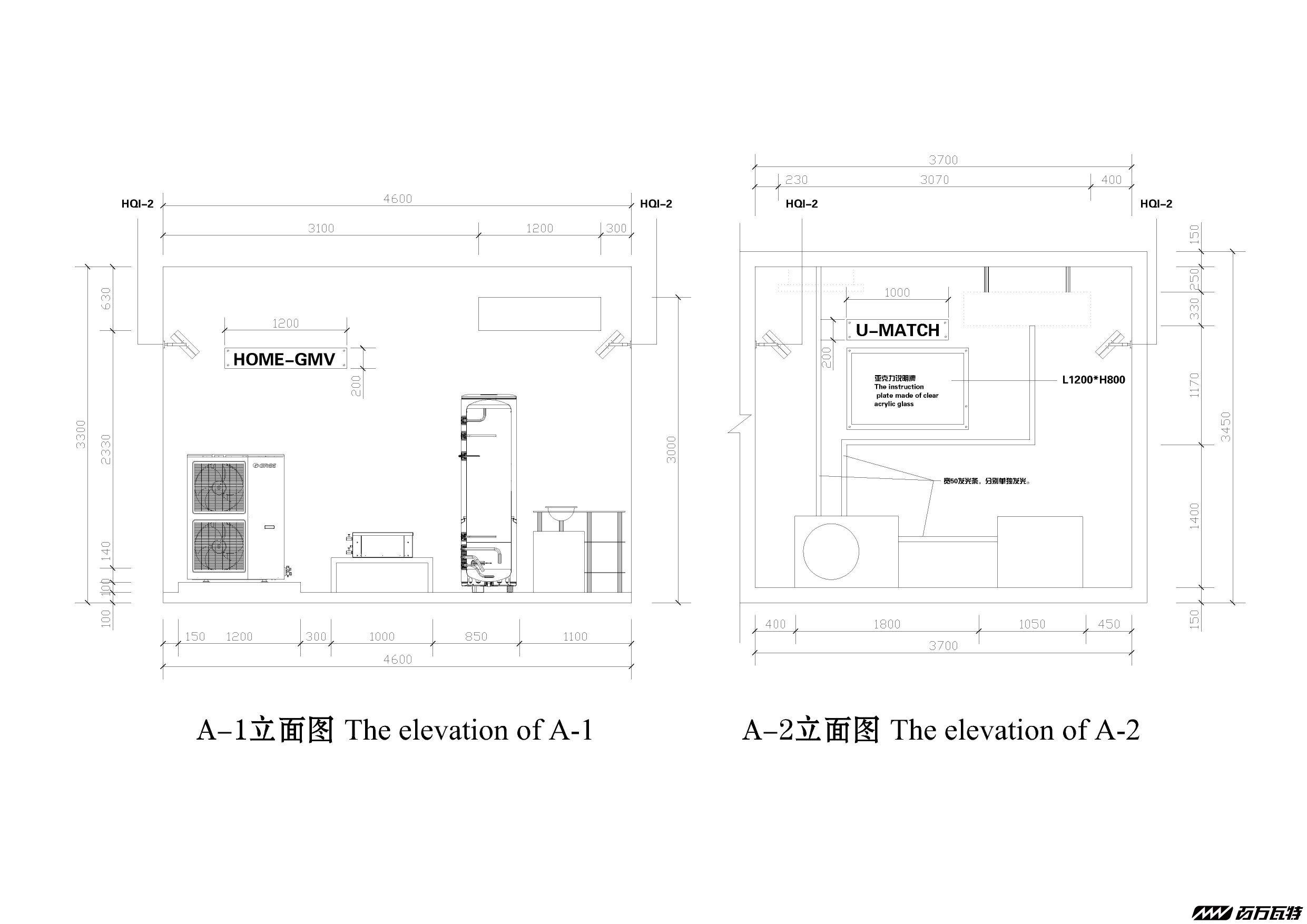 格力施工图-11.jpg