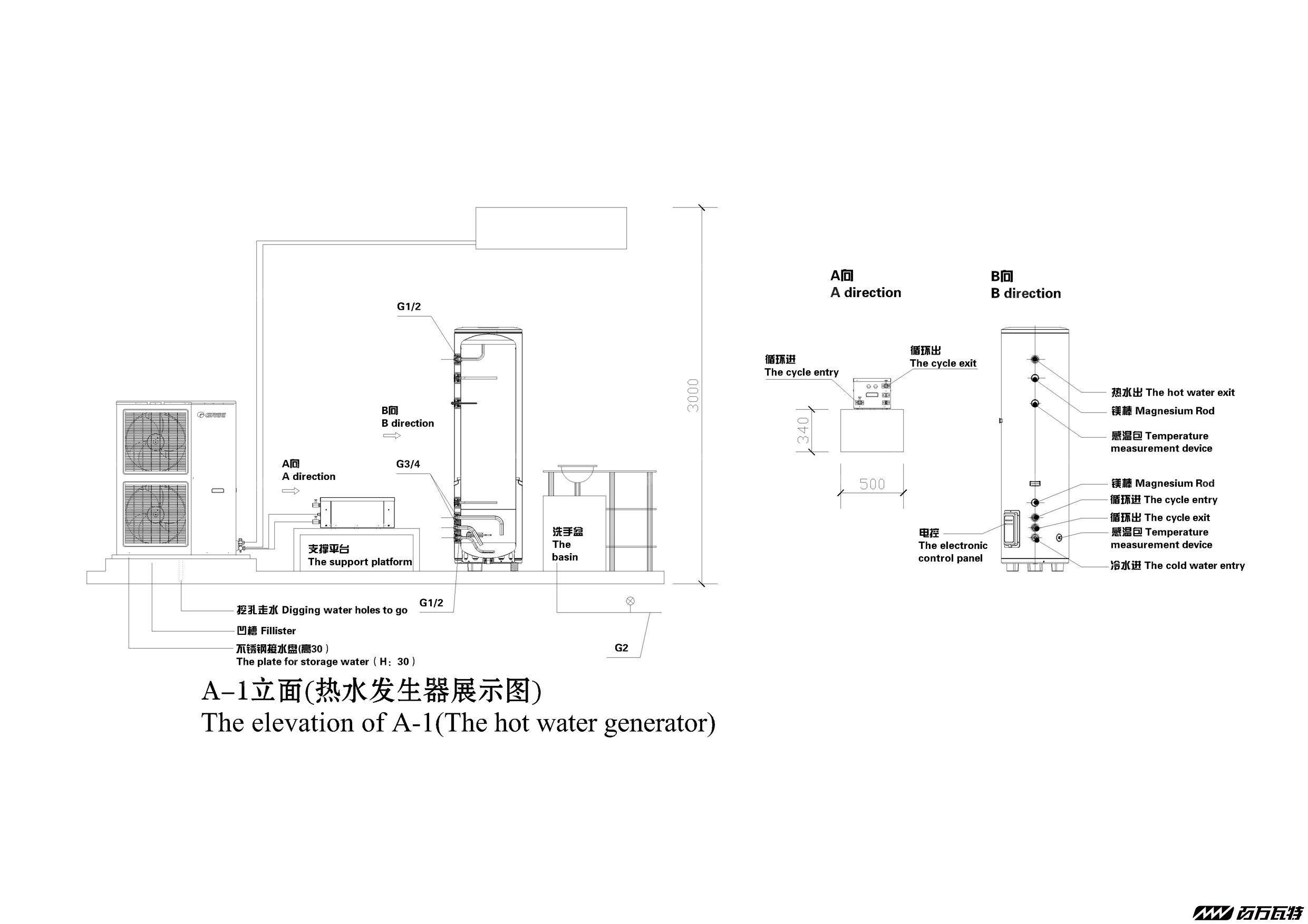 格力施工图-12.jpg