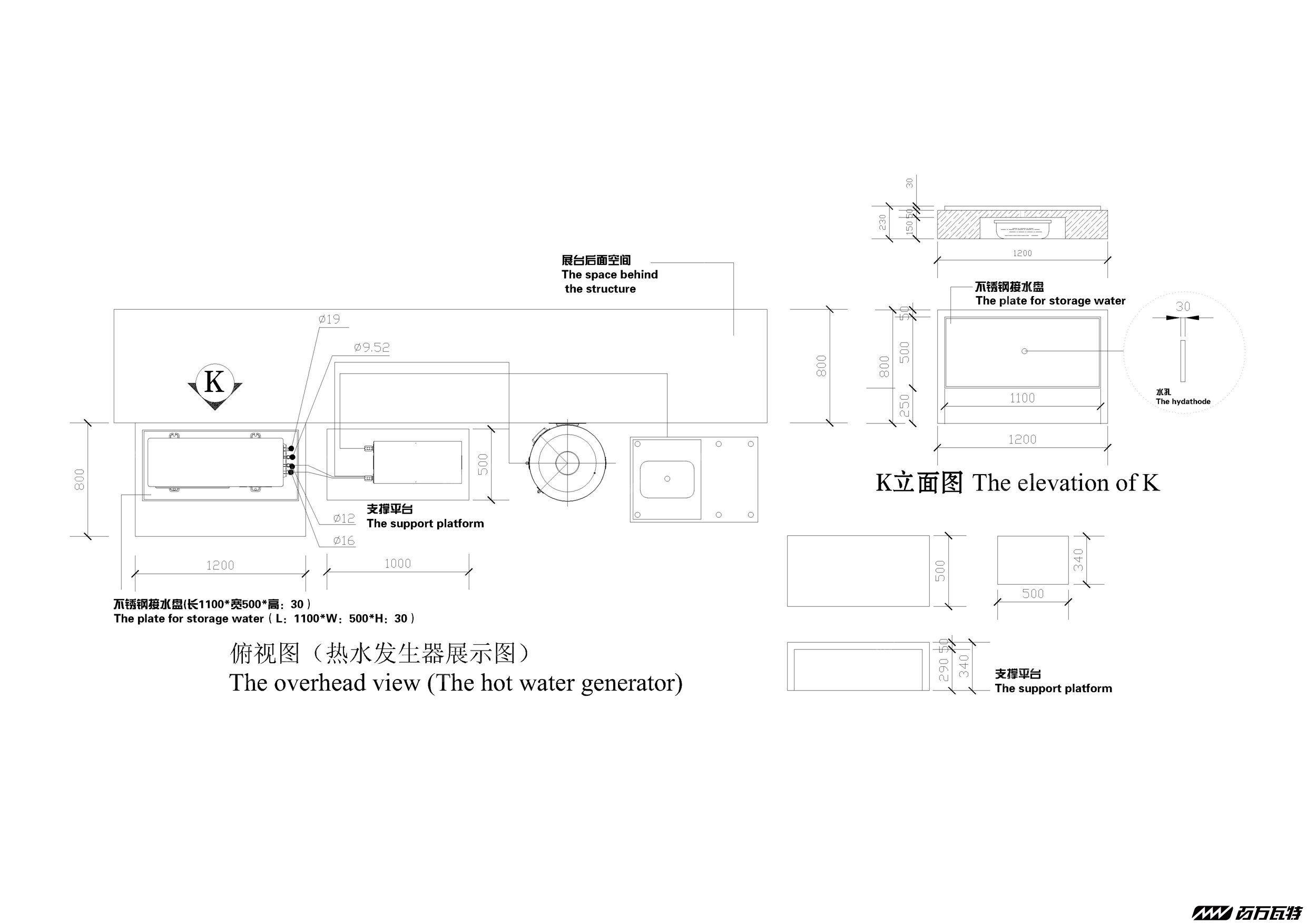 格力施工图-13.jpg