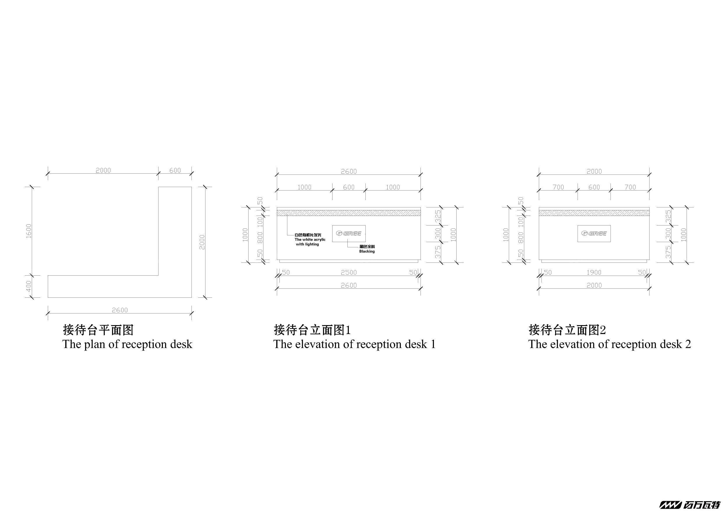 格力施工图-15.jpg