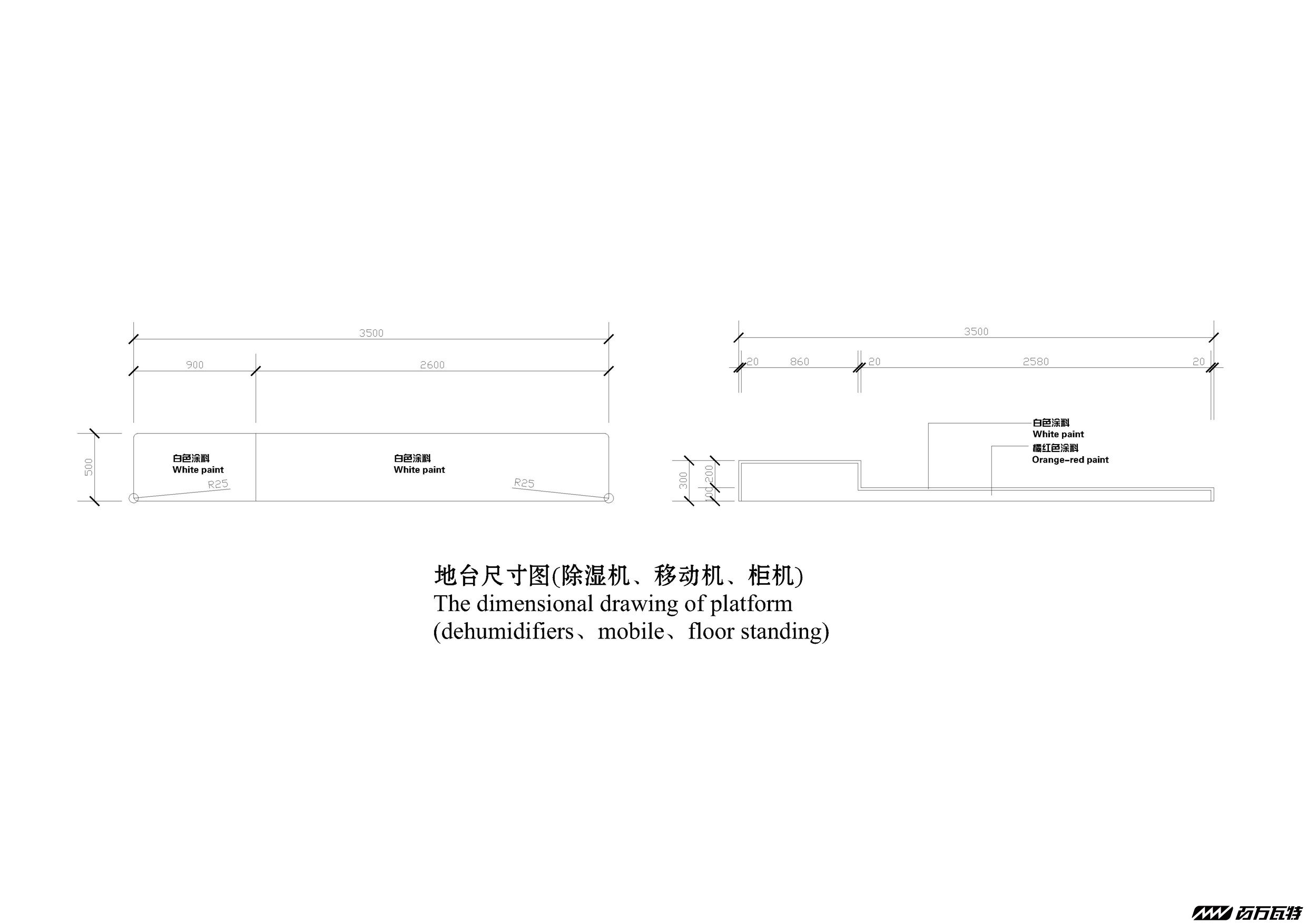 格力施工图-16.jpg