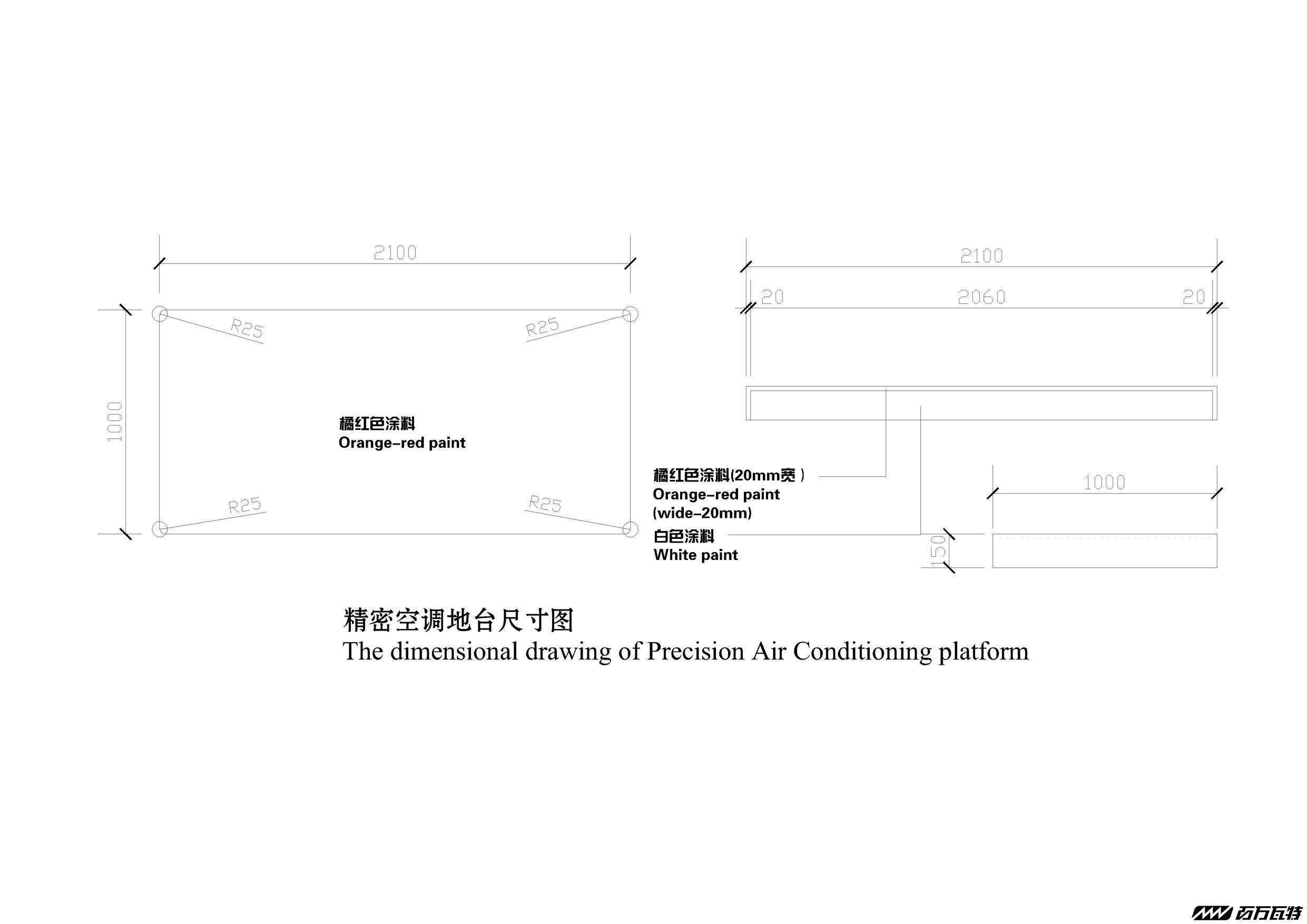 格力施工图-18.jpg