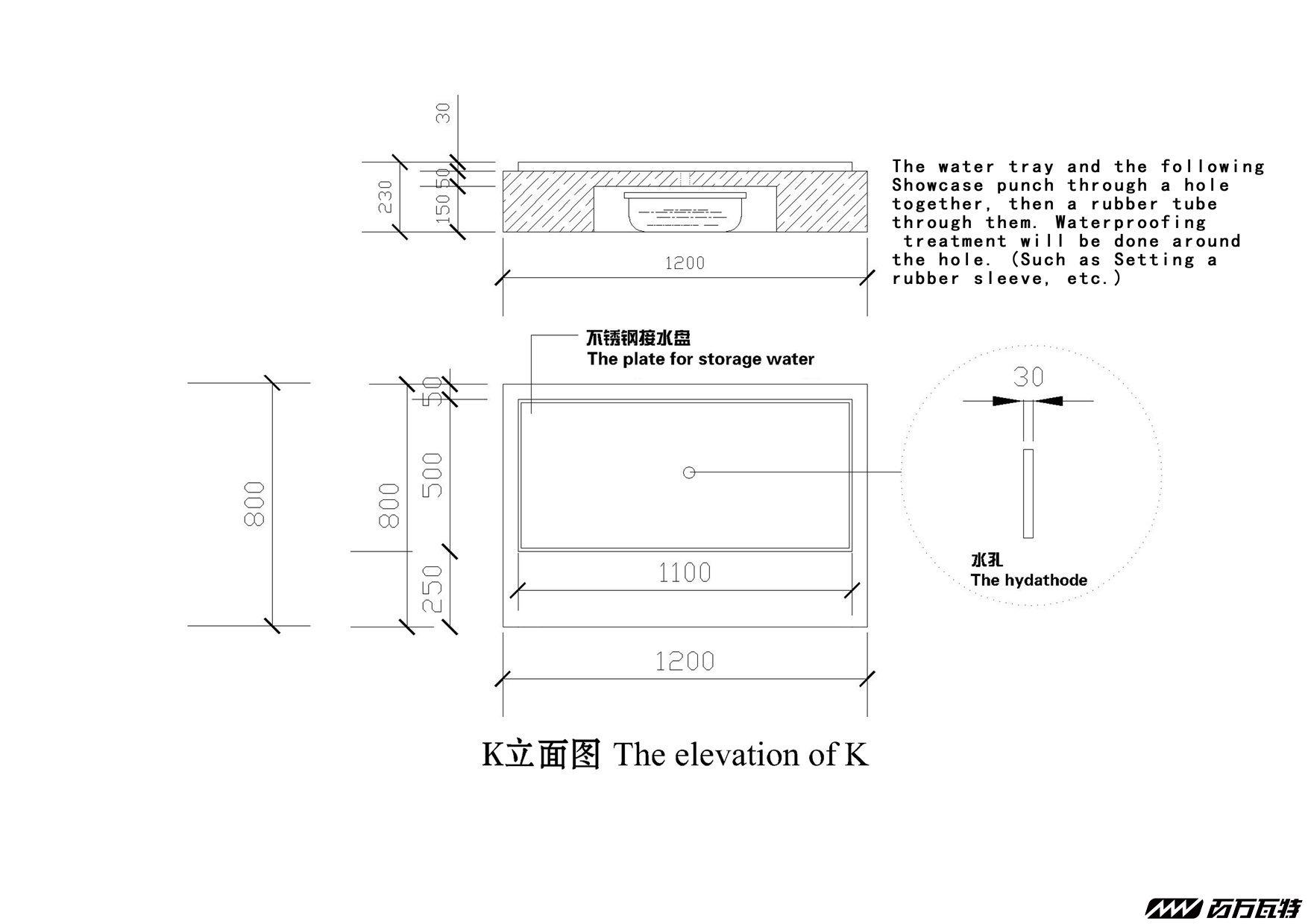 格力施工图-22.jpg
