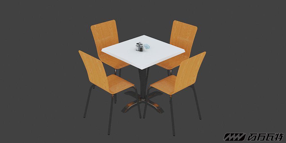 洽谈桌椅.jpg