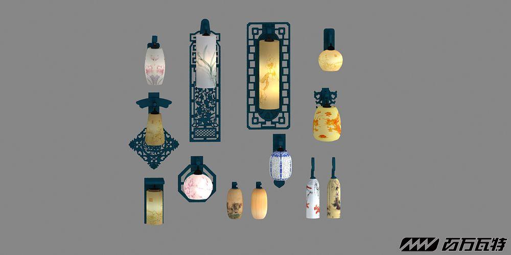 中式灯具.jpg
