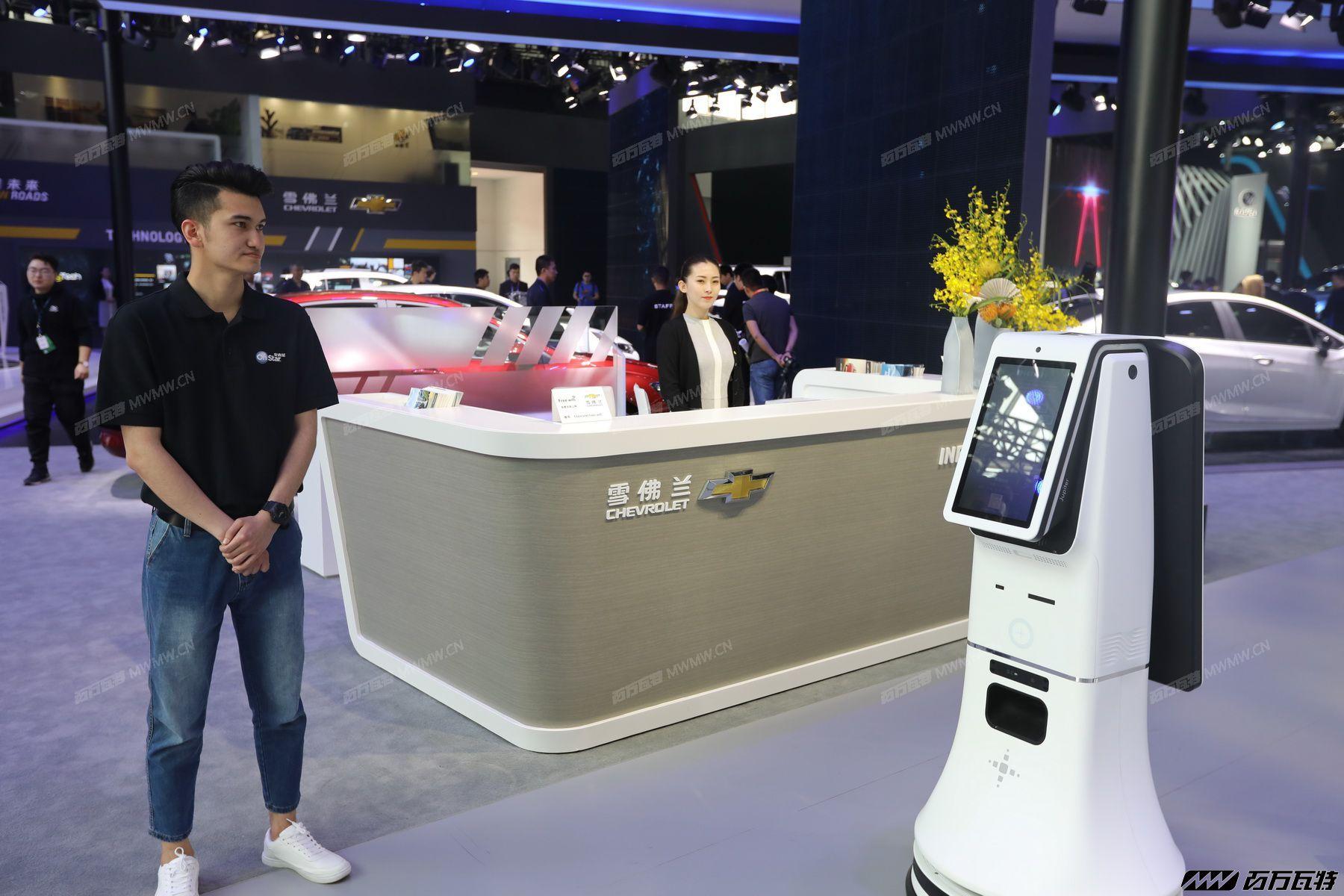 2018北京车展前台集锦 (6).JPG