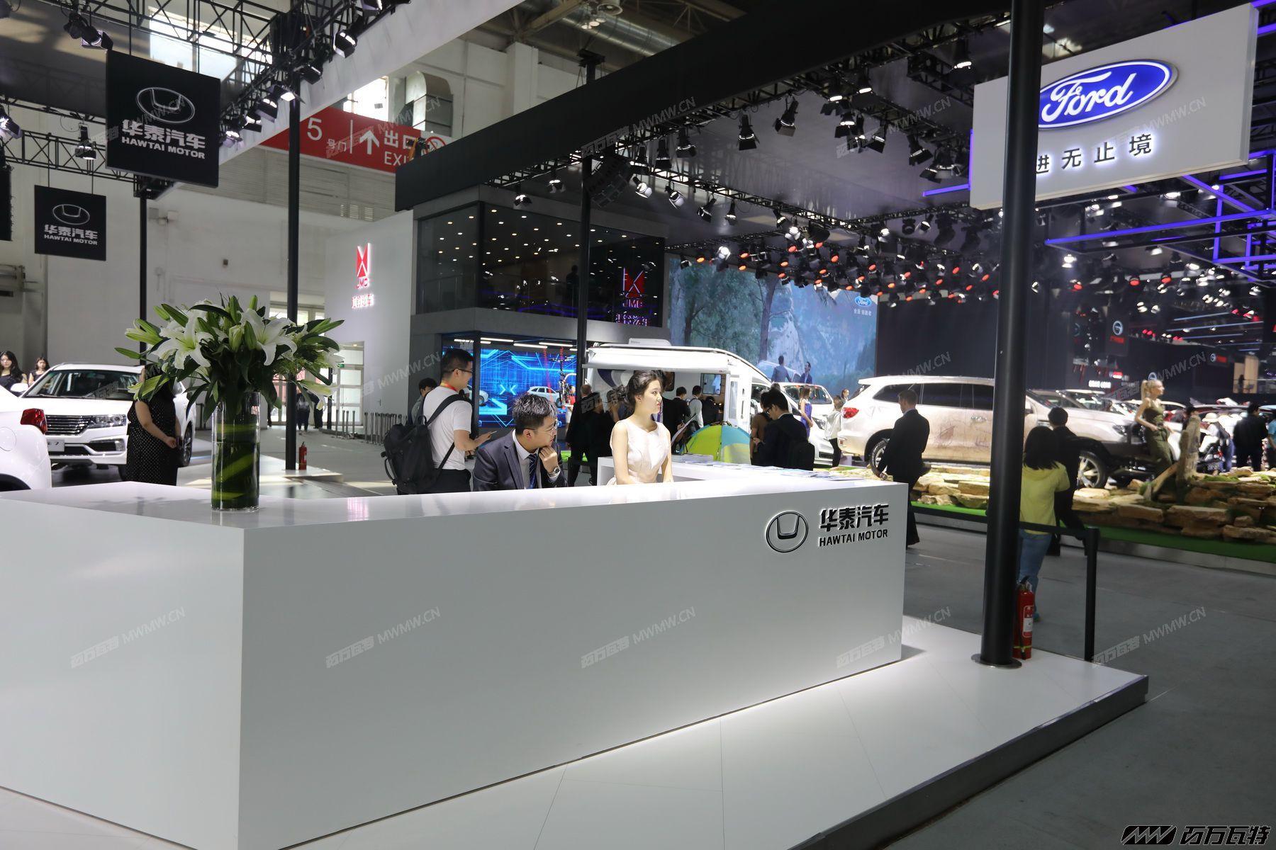 2018北京车展前台集锦 (10).JPG