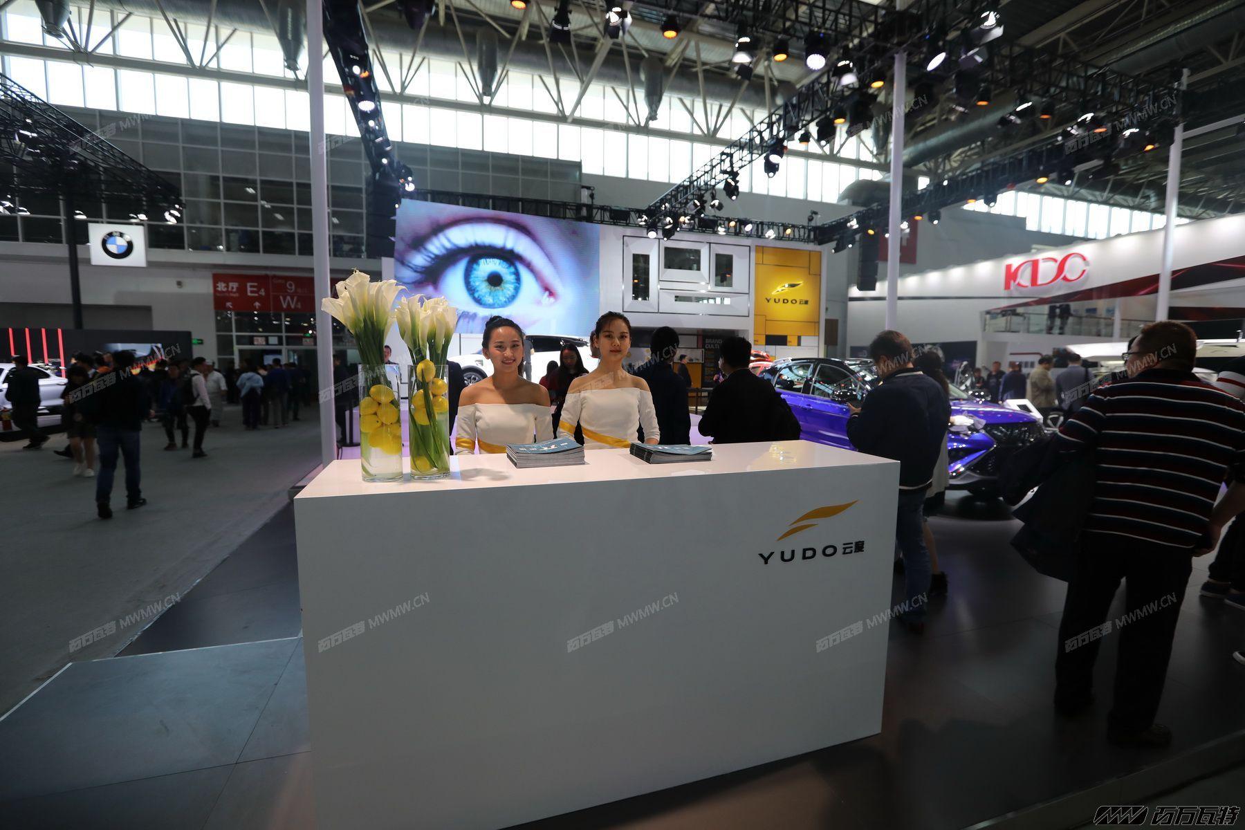 2018北京车展前台集锦 (32).JPG